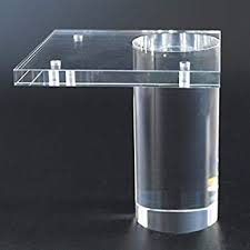 acrylic furniture legs. Modern 4 Inch Clear Acrylic Sofa Legs Pack Of Furniture Feet Replacement
