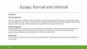 oppapers essays online halloween essays for phd thesis oppapers essays online