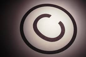 How To Make Tm Symbol How To Type And Use Copyright And Trademark Symbols