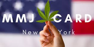 Check spelling or type a new query. How To Get A Medical Marijuana Card In Ny