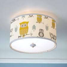 kids lighting ceiling. Kids Ceiling Lamp Incredible Light Lights Children Nursery Shades Modern Within Lighting