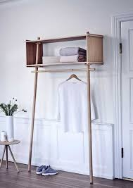 Danish Coat Rack These 100 Stunning Coat Stands May Be Too Sleek For Your Hallway Vurni 68