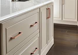 the home depot furniture. Interior, Cabinet Hardware At The Home Depot Creative Furniture Knobs And Pulls Peaceful 0: R