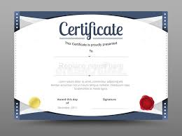 Formal Certificates Formal Background For Certificates 5 Portsmou Thnowand Then
