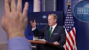 Sean Spicer Resume Sean Spicer's Navy Career 100 Fast Facts You Need To Know Heavy 31