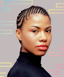 Braids Hairstyle Pics braids hairstyles differences cornrows french crochet 3661 by stevesalt.us