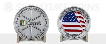 Design Your Own Challenge Coin Online Create A Custom Challenge Coin Signature Coins