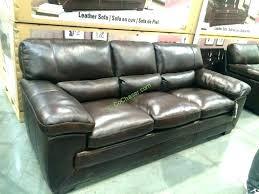 furniture hunter leather sofa simon li costco