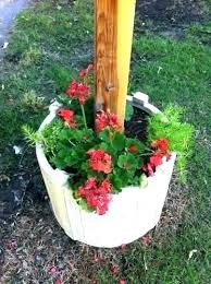 Mailbox landscaping ideas Flower Bed Mailbox Planter Ideas Best Plants For Mailbox Garden Flower Box Mailbox Best Mailbox Planter Ideas On Nerdtagme Mailbox Planter Ideas Best Plants For Mailbox Garden Flower Box