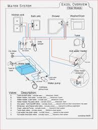 freshwater rv tank sensor diagram wiring diagrams application kib micro monitor wiring diagram at Kib Micro Monitor Wiring Diagram