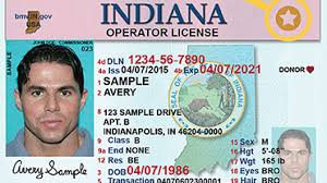 Bmv Make Panel Gender Harder Moves On Ids Indiana To Changes House