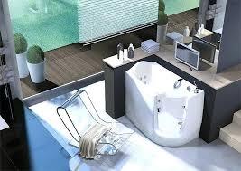 walk in bathtub reviews safe step bathtub super small walk in tub bathtubs idea tubs t