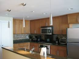 kitchen pendant lighting over island. Kitchen Pendant Lighting Island. Gallery For Mini Lights Over Island P