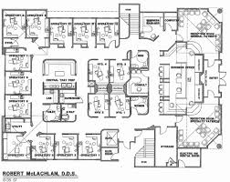 the office floor plan. The Office Floor Plan