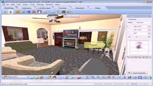Virtual Architect Ultimate Home Design Hgtv Home Design Software Vs Chief Architect See Description