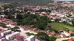 imagem de Morro+do+Chap%C3%A9u+Bahia n-14