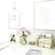 cute desk accessories cute desk accessories target photo via a inside cute office desk accessories renovation