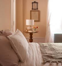 Breaking Up Our Sneak Peeks For The Best Of Bedrooms Roundup Has Been The  Hardest Task So Far In This Series. With So Many Beautiful Bedrooms, ...