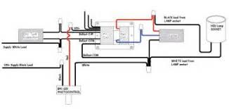 sodium light ballast wiring diagram images wiring diagram for a hid ballast wiring diagrams kolmart lighting solutions