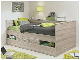 kids beds with storage boys. Outstanding Kid Storage Bed Awesome Kids Beds Within Modern With Boys