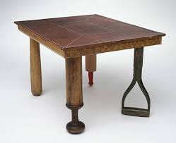 table recycled materials. This And That Tables Table Recycled Materials E