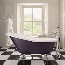 bathroom tile trends. 2017 Best Bathroom Trends That Will Dazzle You 6 Tile