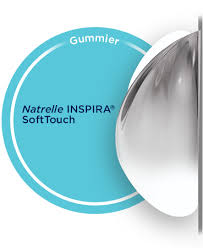 Natrelle Implants Size Chart Implant Options Natrelle Gummy Implants Natrelle Com