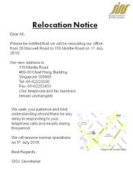 Office Relocation Timeline Template Sample Moving Checklist Planning