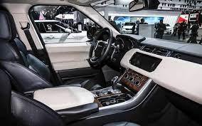 2016 Range Rover Sport Diesel Changes Price Hse Range Rover Sport Range Rover Sports Cars For Sale