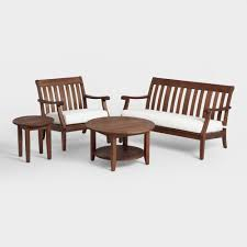 Affordable Outdoor  Patio Furniture World Market - Landscape lane outdoor furniture