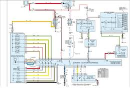 wh statesman ls wiring diagram just commodores mean while as i said before let me know what diagram specifically for the engine you are after