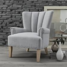 better homes gardens richmond accent chair multiple colors com