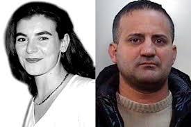 Página do facebook oficial do ndrangheta & la realeza. Rise Of The Ndrangheta How The Feared Calabrian Mafia Has Reached The Uk The Sunday Times Magazine The Sunday Times