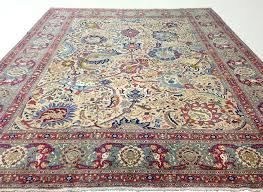 best large persian rugs for l56 in creative small home remodel ideas with large persian rugs for