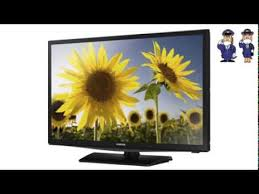 samsung tv 28 inch. top samsung un28h4500 28 inch 720p 60hz smart led tv review 2015 tv