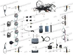 similiar chinese go kart wiring diagram keywords go kart wiring harness diagram likewise chinese atv wiring diagrams
