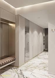 Modern Bathroom Design In Philippines Modern Bathroom Design Philippines Unique Custom Entryway