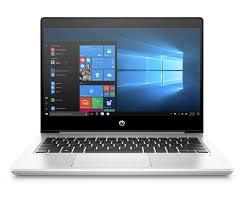 <b>HP ProBook 430</b> G7 Notebook PC