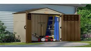 9 foot garage door18 X 9 Ft Garage Door Beautiful Home Design