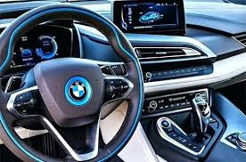 bmw i8 interior speedometer. Unique Bmw Exotic I8 Bmw Interior Make An Inquiry Speedometer For  And D
