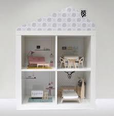 ikea lillabo dollshouse blythe. Dolls House Modern Kitchen Awesome Ikea Lillabo Dollshouse Blythe Easy  Hacks For Kids Ikea Lillabo Dollshouse Blythe