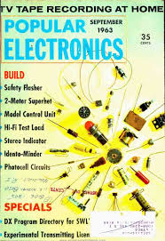 Electronic Experimenters Handbook 1976   Transistor   Electronics together with  moreover And They're Hams  pg  38 Your TH· 1 together with Untitled furthermore Untitled furthermore NUCLEAR SAFETY INFORMATION CENTER additionally EXPERIMENTER also Poptronics 1978 01   Electrical Engineering   Electronics as well Untitled also  together with Experinenting. on experimenter unled jan e v fuse box diagram trusted wiring diagrams schematics data ford f wire car explained electrical van for auto excurtion