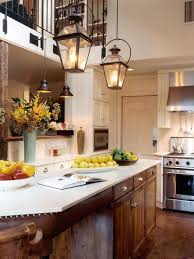 nice lantern lights over kitchen island lantern light over island ideas pictures remodel and decor