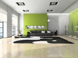 home paint ideasDownload Home Interior Painting Ideas  homecrackcom