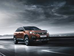 2018 peugeot 3008 price. delighful 2018 peugeot has released details of itu0027s forth coming all new 3008 suv the  will be available in 4 models active allure gt line and come  in 2018 peugeot price