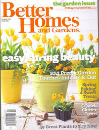 Small Picture Garden Design Magazine April 2013 izvipicom
