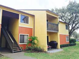 cypress gardens apartments