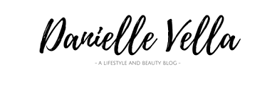 Image result for danielle vella logo