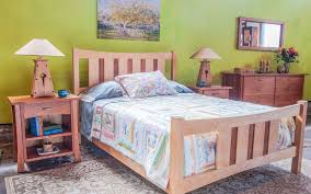 craftsmen furniture. A Working Gallery, Designing And Handcrafting The Very Finest Custom Furniture, Art Accessories By Area\u0027s Most Talented Craftsmen Artists. Furniture