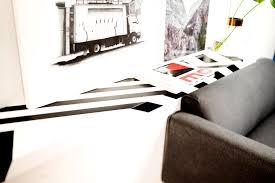 Möbel Richtig Streichen Ideen Und Tipps Obi